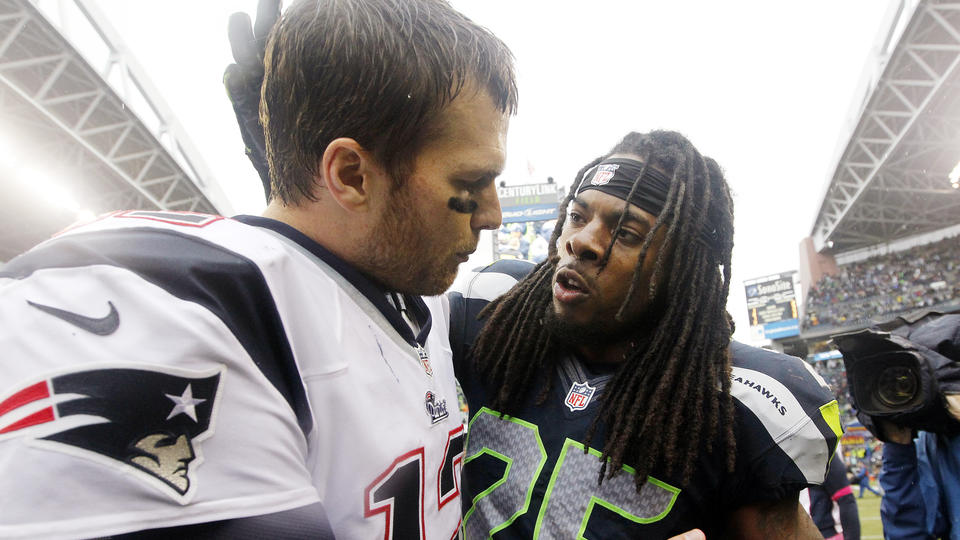 richard-sherman-tom-brady-liga-dos-32