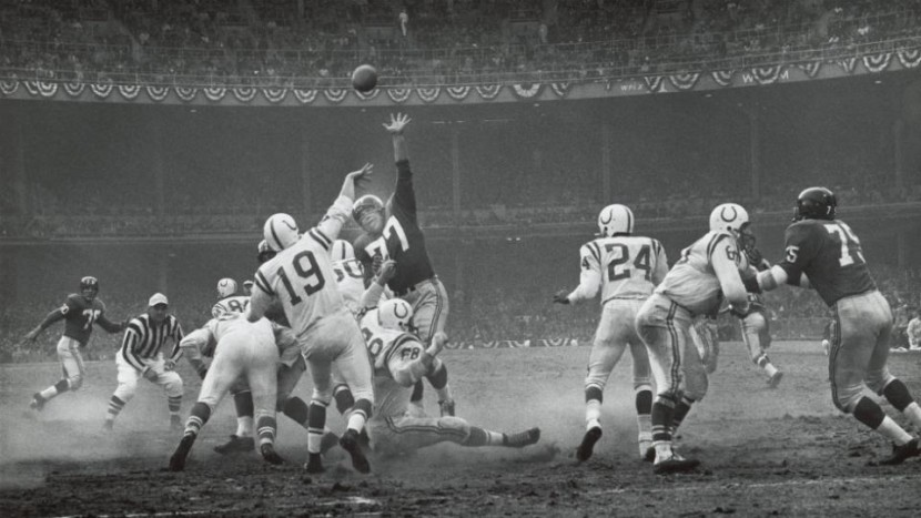 colts-giants-1958