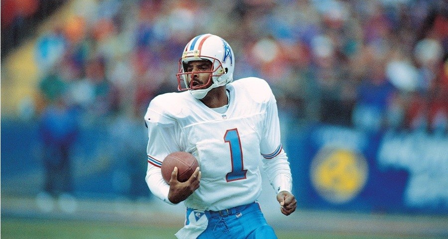 warren_moon_1986_09_01