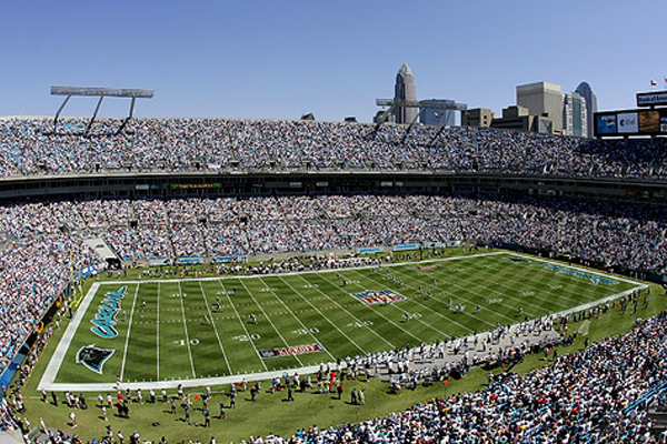 Bank-of-America-Stadium-Carolina-Panthers