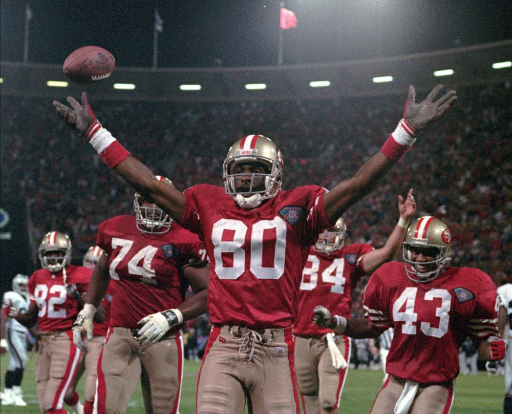 jerry-rice-dinastias-liga-dos32-49ers