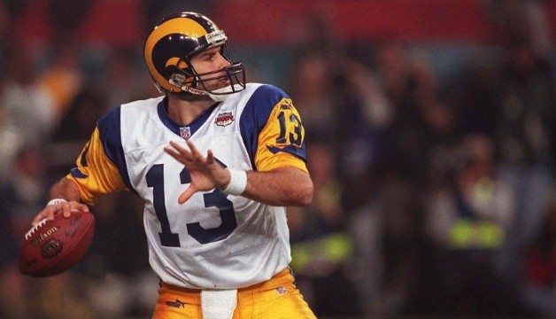 kurt-warner-rams-hall-da-fama