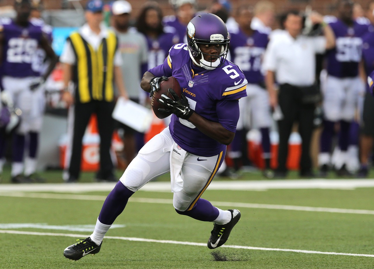 teddy-bridgewater-vikings-liga-dos-32