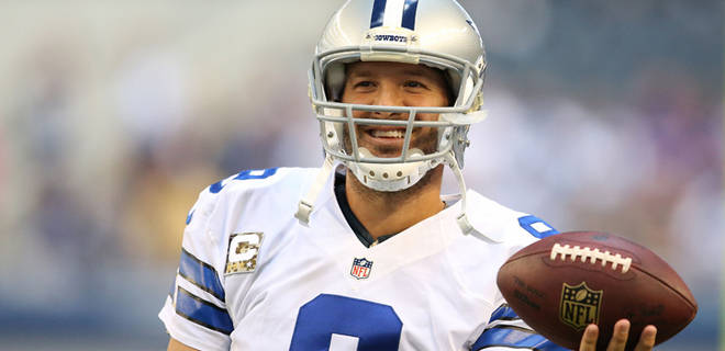 Dallas-Cowboys-quarterback-Tony-Romo-_20131103150819435_660_320