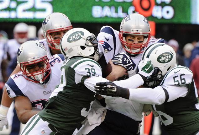 aptopix-patriots-jets-football