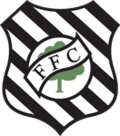 120px-Figueirense