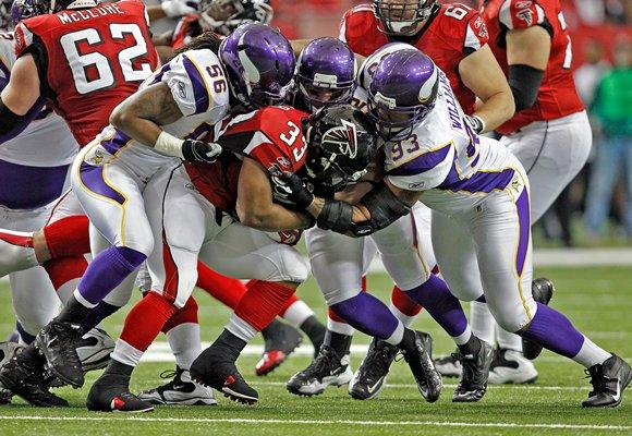 falcons_vikings009--nfl_large_580_1000