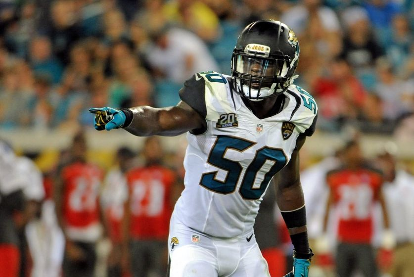telvin-smith-jaguars