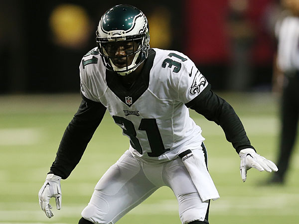 byron-maxwell-eagles