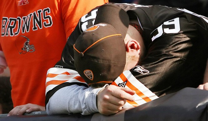 sad-cleveland-browns-fan