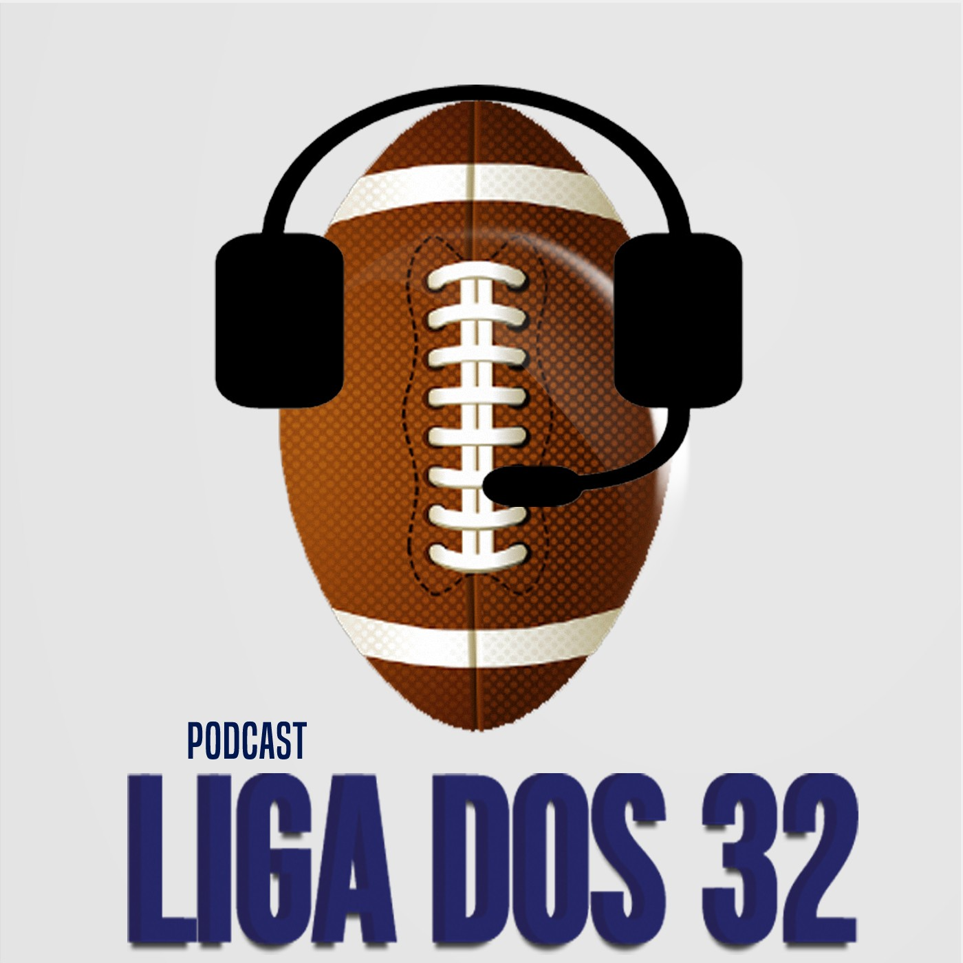 Liga dos 32 by Liga dos 32 on Apple Podcasts ba005248c2d2d